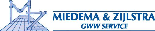 miedemazijlstra logo